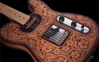 guitarcover
