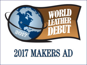 wld17-makers-ad