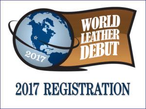 wld17-registration