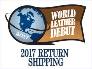 wld17-return-shipping