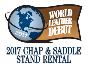 wld17-stand-rental