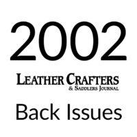 BI 2002