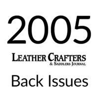BI 2005
