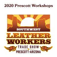 Workshops - Prescott 2020