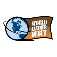 World Leather Debut
